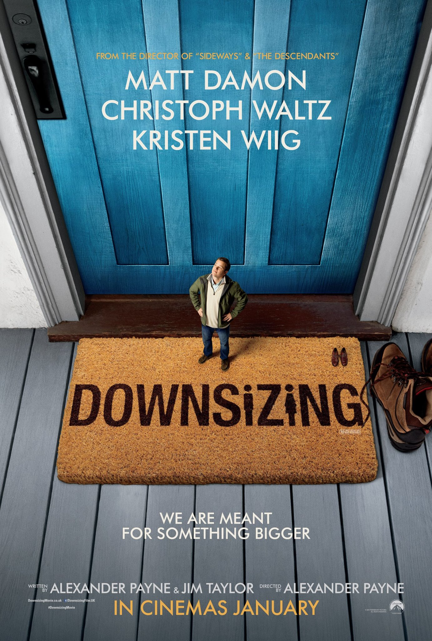 the impact of downsizing on the Introduction this chapter provides a review of downsizing and its impacts on employees the main objective of this chapter is to provide readers wi.